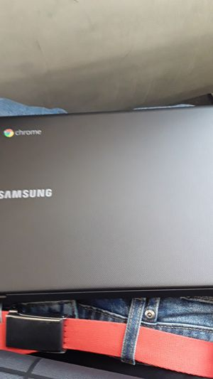Chromebook 3 for Sale in Oakland, CA