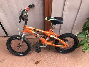 Kid bike for Sale in Hialeah, FL