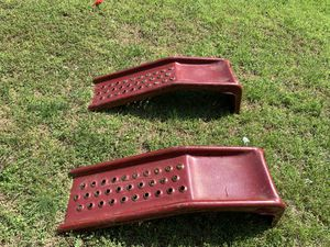 Tractor Ramp for Sale in Sewell, NJ