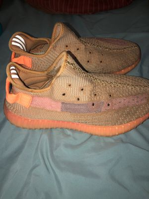 adidas yeezy boost 350 v2 size 8.5 for Sale in Plantation, FL