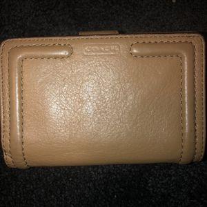 Coach Wallet for Sale in Lynwood, CA