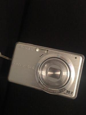 Sony Cyber Shot for Sale in Detroit, MI