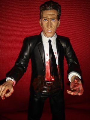Reservoir Dogs Bloody Version Action Figure for Sale in Phoenix, AZ