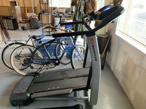 Bowflex step treadmill for Sale in Metamora, IL