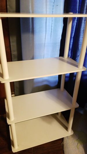 Small Shelf for Sale in Benbrook, TX