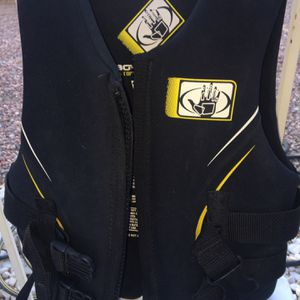 Youth Body Glove Life Vest....$50 for Sale in Las Vegas, NV