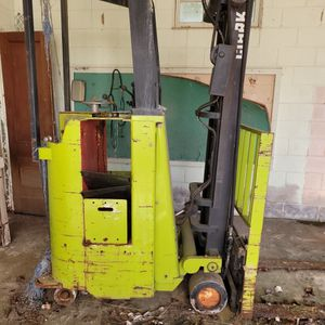 Forklift for Sale in Atlanta, GA