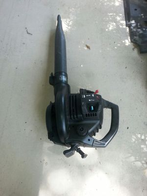 Leaf Blower for Sale in Casselberry, FL