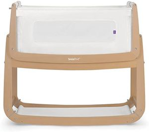 SnuzPod 3 Bassinet - Infant Crib Brand New for Sale in Portland, OR