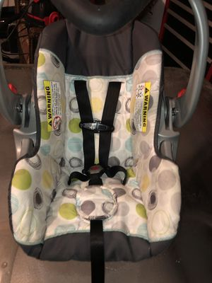 Baby Trend Infant Car Seat for Sale in Palm Bay, FL