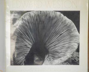 Edward Weston Book for Sale in Salt Lake City, UT