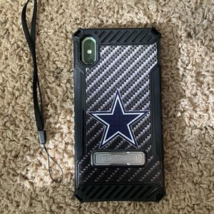 iPhone XS Max Case for Sale in Fontana, CA