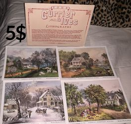 Lithographs for Sale in Bakersfield,  CA