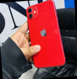 iPhone 11 64gb Factory Unlocked 1J for Sale in Dallas,  TX
