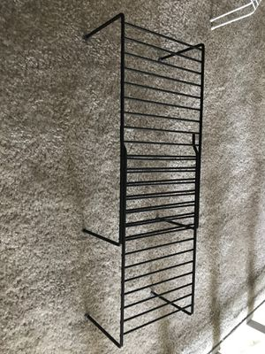 Riser shelves for Sale in Dallas, TX