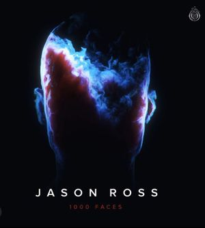 Jason Ross tickets for Sale in Los Angeles, CA