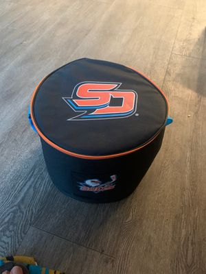 San Diego Gulls soft cooler for Sale in San Diego, CA