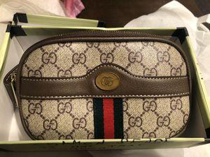 Brand New women's Gucci Belt Bag for Sale in Costa Mesa, CA