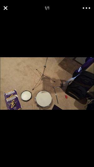 Drums for Sale in Manassas, VA