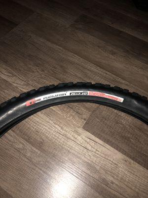 "Specialized bike tire 26"" for Sale in San Diego, CA"
