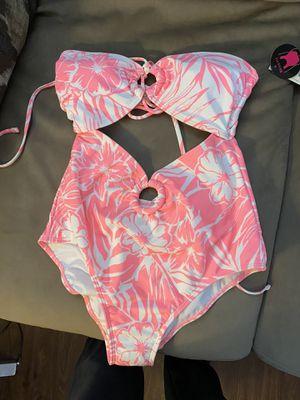 Swim wear for Sale in White Settlement, TX