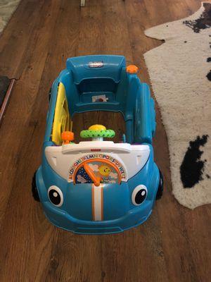 Kids toys for Sale in Dayton, TX