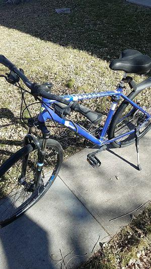 Diamondback Calico 7 speed street bike for Sale in Arvada, CO