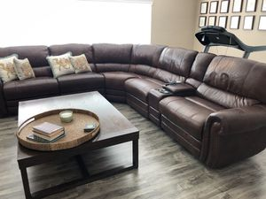 Living Room Furniture for Sale in Lawndale, CA