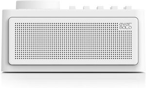 Zidoo Eversolo Sleep Therapy Sound Machine All Natural White Noise for Sale in Los Angeles, CA