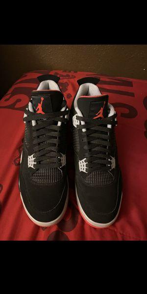 Jordan 4s for Sale in Phoenix, AZ