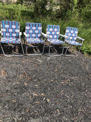 Kids chairs for Sale in Haymarket, VA