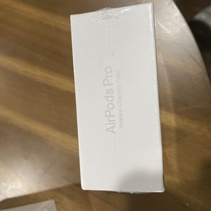 AirPod Pro for Sale in Parlier, CA