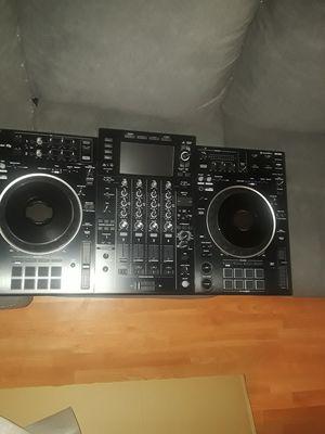 Pioneer DJ XDJ-XZ Controller for Sale in Cliffwood, NJ