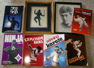 Karate & martial arts for Sale in Valrico, FL