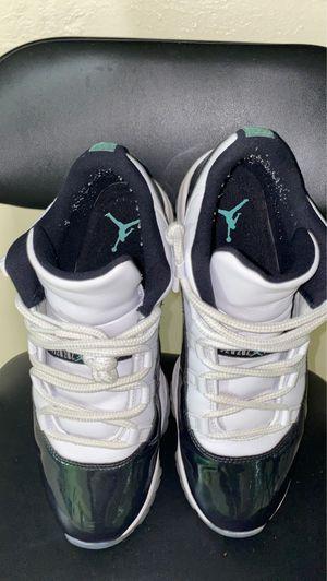 Air Jordan Retro 11 Low for Sale in Orlando, FL