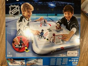 Playmobil Hockey for Sale in West Palm Beach, FL