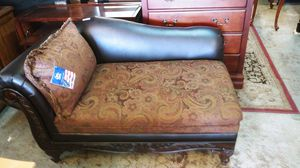 LOUNGE CHAIR for Sale in Fort Lauderdale, FL