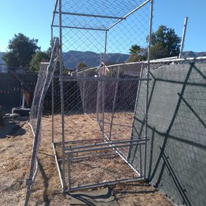 Dog Kennel for Sale in Lake Elsinore, CA