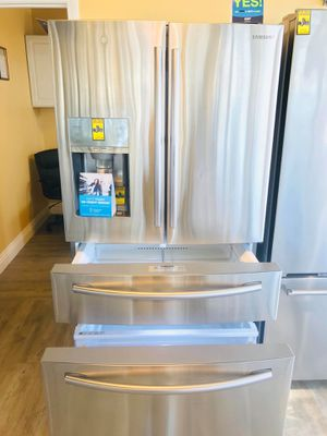 Refrigerator 🥶🥶 for Sale in South Gate, CA