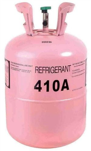 410a freon for Sale in Dallas, GA