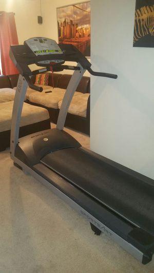 Sportsart 6300 Treadmill for Sale in Ashburn, VA