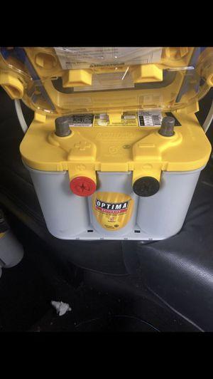 More Batteries brand new! for Sale in Denver, CO