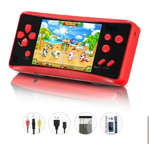 Brand New Video Game Console for Sale in Glendale, AZ
