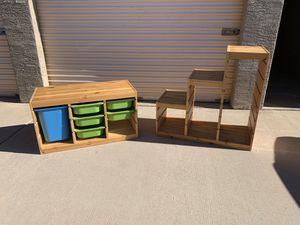 IKEA Trofast Storage for Sale in Gilbert, AZ