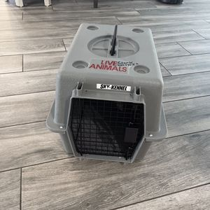Airline Pet Carrier for Sale in Tampa, FL