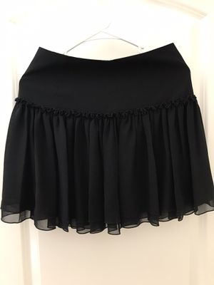 Brand new skirt (size s, brand: banana republic) for Sale in Sunnyvale, CA