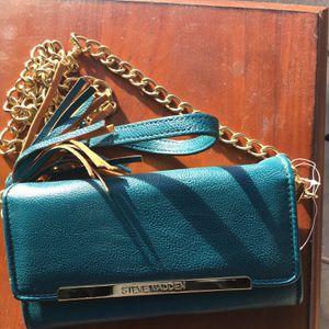 Wallet Steve Madden for Sale in Riverside, CA
