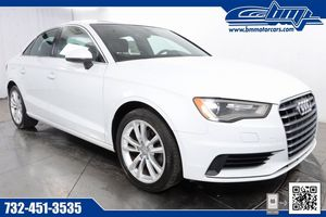 2015 Audi A3 for Sale in Rahway, NJ