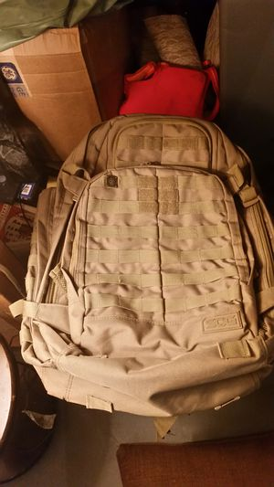 SOG Tactical BackPack for Sale in St. Louis, MO