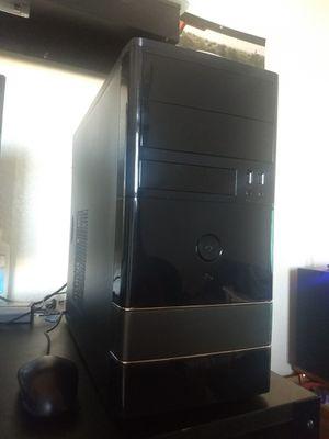 Gaming PC for Sale in Sierra Vista, AZ